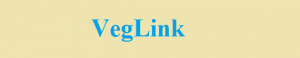 VegLink