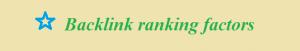 backlink-ranking-factors