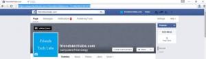 facebook-page-url-copy