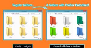 folder-colorizer