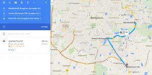 multiple-destinations-google-maps