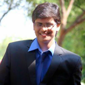 Imran uddin- Alltechbuzz.net