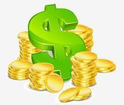 price spend on hosting