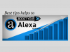 increase alexa ranking