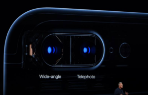 powerful-back-duel-camera-for-iphone-7-plus