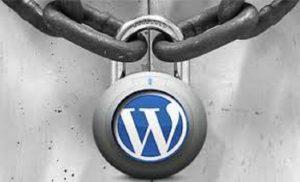 best-wordpress-security-tips