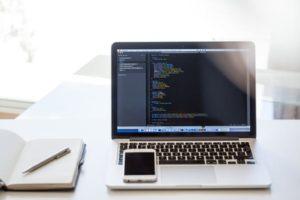 code-your-website