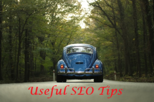 useful-seo-tips