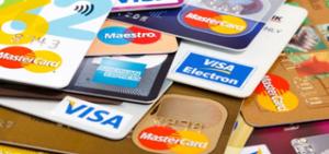 card-transfer