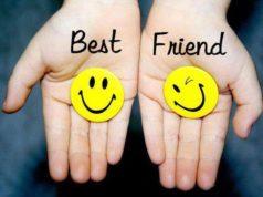 Best-friends-whatsapp-group-names