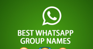 WhatsApp-group-names
