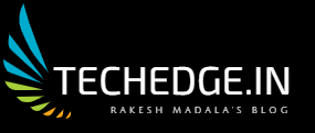 Techedge.in